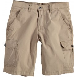 99.5601-149  Bermuda with pockets light beige